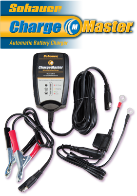 fi-ac-model-cm1a-charge-master
