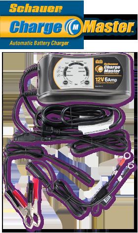 fi-ac-model-cm6a-cm12A-charge-master