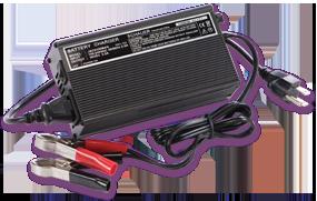 fi-meec-model-jac0336man-jac0348man